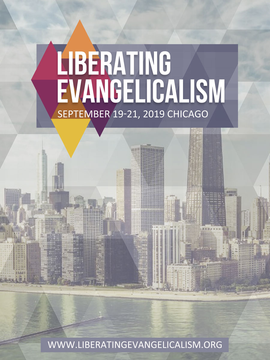 liberating-evang-poster-concept