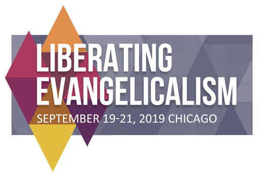 Liberating Evangelicalism Conference