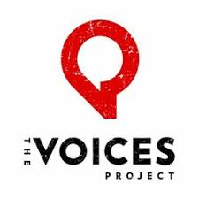 Voices Project