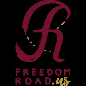freedomroad
