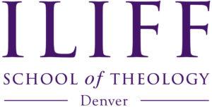 iliff school of theology