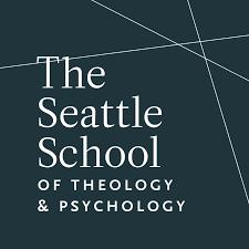 seattle school